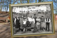 Dorfmuseum im Heimatbund