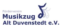 Förderverein Musikzug Alt Duvenstedt e.V.