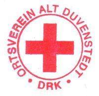 Deutsches Rotes Kreuz -Ortsverein Alt Duvenstedt-